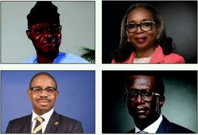 How CBN countered First Bank coup