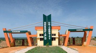 Don't kill abducted varsity students - PTA begs bandits